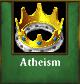 Atheismavailable