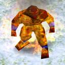 Firegiant.jpg