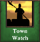 Townwatchavailable
