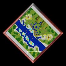 RisingWatersMap
