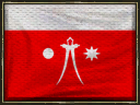 Flag of Batak
