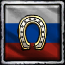RussianExpeditionaryCompany icon