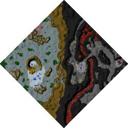 SPC28 MAP