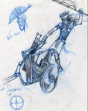 Th AoM Concept Chariot2