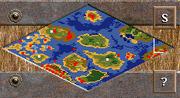 IslandHoppingMAP