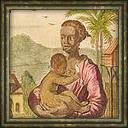 SoI Native Papia Tugu