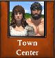 Towncenteravailable