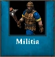 Militiaavailable