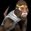 MonkeyKingIcon