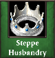 Steppehusbandryavailable
