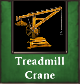 Treadmillcraneavailable