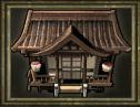 日本人 - 建築02