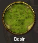 Basinicon