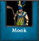 Monknativeavailable