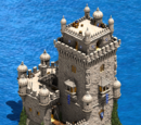 Portuguese (Age of Empires II)