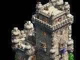 Portuguese (Age of Empires II)