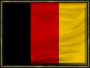 Flag of Minangkabau