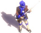 Skirmisher 4