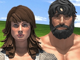 Forum (Age of Empires II)