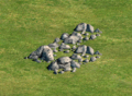 AOE2StoneMine.png