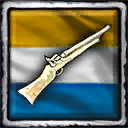 DutchExpeditionaryCompany icon