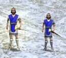 Hero (Age of Mythology)