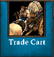 Tradecartavailable