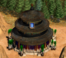 Chinese (Age of Empires II)