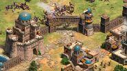 Anuncio-de-age-of-empires-2-definitive-edition 1
