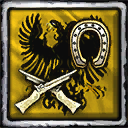 GermanBrigade icon