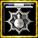 Guard grenadier