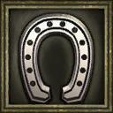 StableIII icon