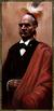 The Mohawk Statesman
