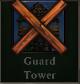 Guardtowerresearchunavailable