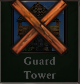 Guardtowerresearchunavailable