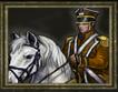 德國騎兵 - 複製
