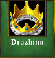 Druzhinaavailable