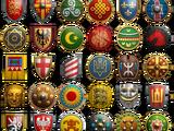 Civilizaciones de Age of Empires II