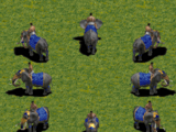 War Elephant (Age of Empires)