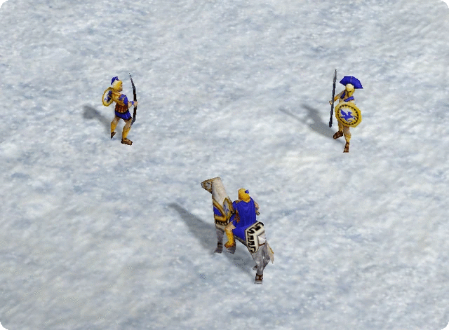Counter | Age of Empires Series Wiki | FANDOM powered by Wikia