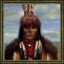 Klamath Icon