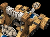 Onagro (Age of Empires II)