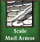 Scalemailarmoravailable
