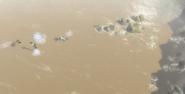 Yellow River 5
