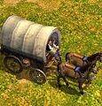 Covered wagon.jpg
