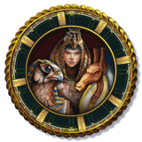 Egyptians (Age of Mythology)