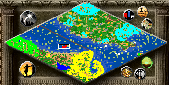Image Cyprus Mappng Age Of Empires Series Wiki FANDOM - Cyprus map png