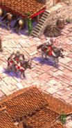 KnightCavalierAoE2Definitive