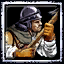 Aoe3 crossbowman icon