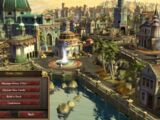 Spanish (Age of Empires III)